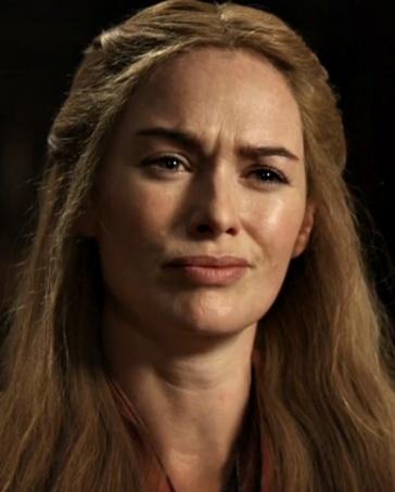 Cersei.jpg